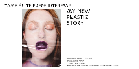 ssstendhal hipervinculo my new plastic story