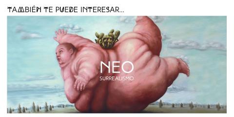 ssstendhal hipervinculo neosurrealismo