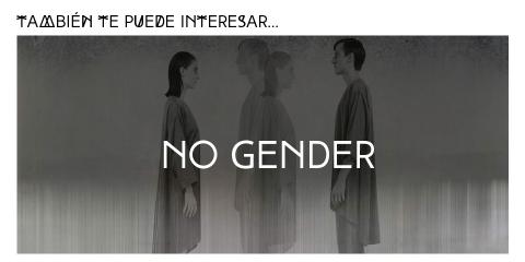 ssstendhal hipervinculo no gender