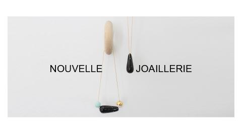 ssstendhal hipervinculo nouvelle joaillerie