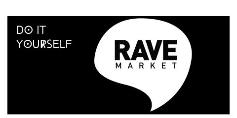 ssstendhal hipervinculo rave market