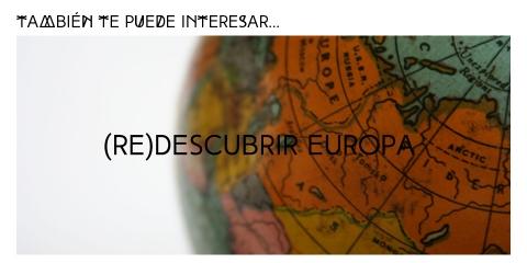 ssstendhal hipervinculo redescubrir europa