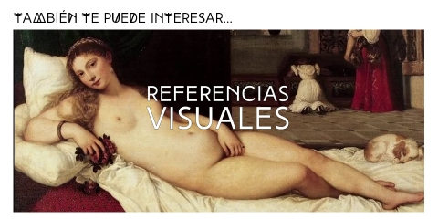 ssstendhal hipervinculo referencias visuales 1