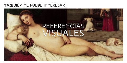 ssstendhal hipervinculo referencias visuales