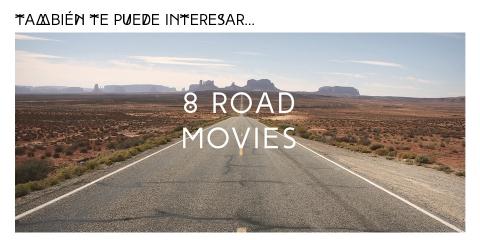 ssstendhal hipervinculo road.movies