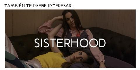 ssstendhal hipervinculo sisterhood