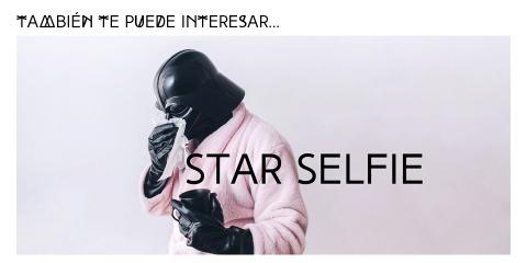 ssstendhal hipervinculo star selfie