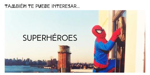 ssstendhal hipervinculo superheroes