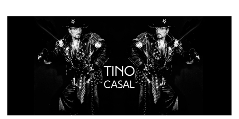 ssstendhal hipervinculo tino casal