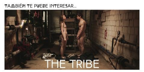 ssstendhal hipervinculo tribe