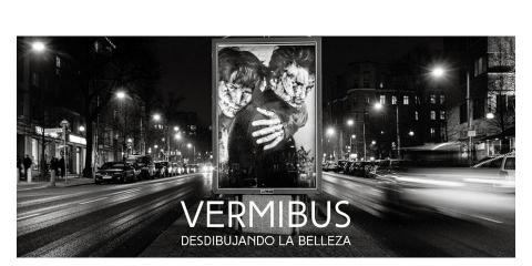 ssstendhal hipervinculo vermibus 1