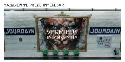 ssstendhal hipervinculo vermibus in absentia