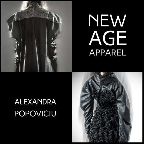 New Age Apparel 23