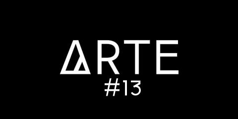 ARTE#13