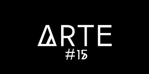 ARTE#15