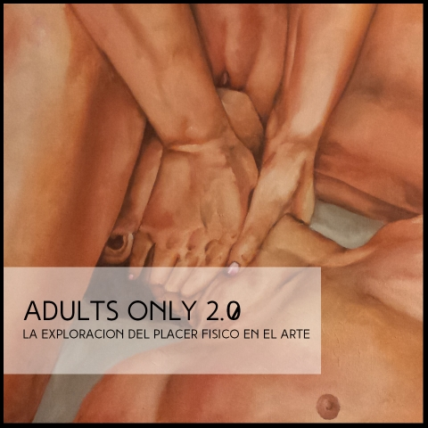 ADULTS ONLY 2.0
