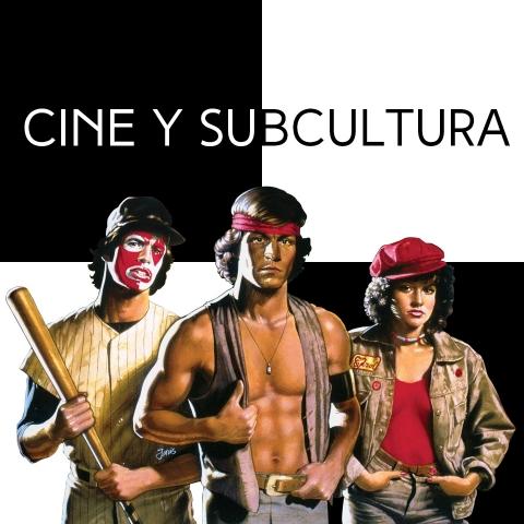 El cine como representante de la subcultura