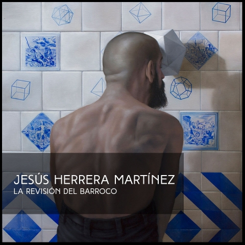 JESUS HERRERA MARTINEZ