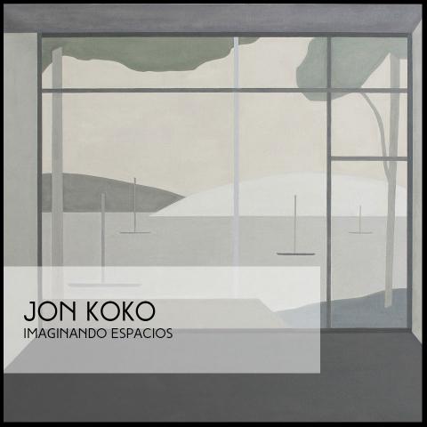 Jon Koko