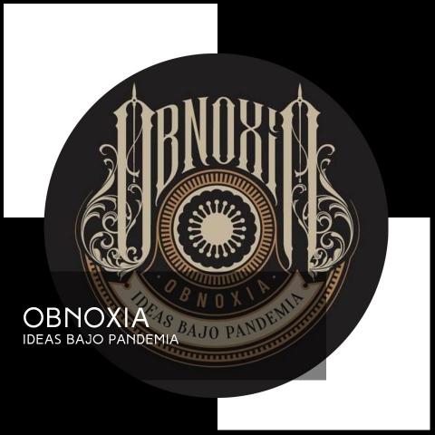 OBNOXIA