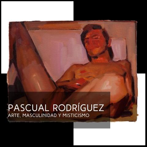PASCUAL RODRÍGUEZ