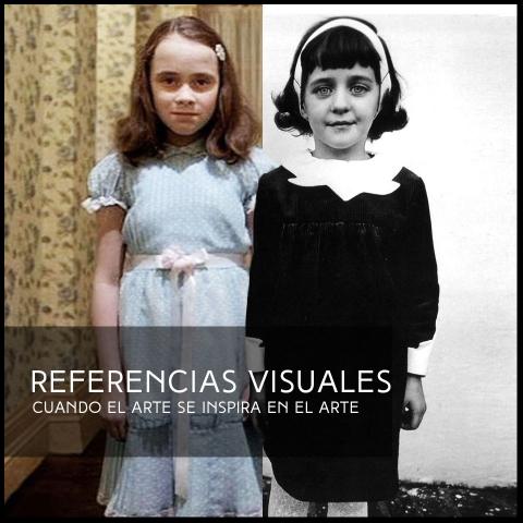 REFERENCIAS VISUALES