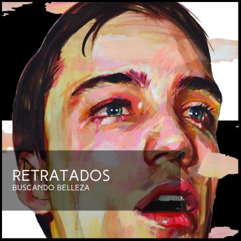RETRATADOS
