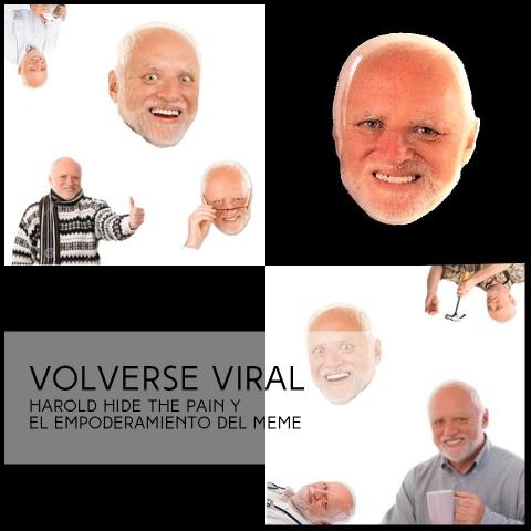 VOLVERSE VIRAL