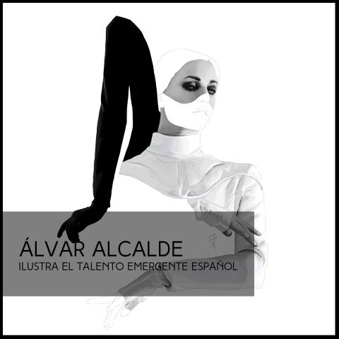 ÁLVAR ALCALDE
