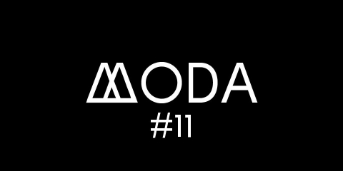 MODA#11
