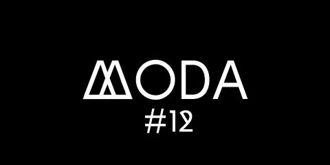MODA#12