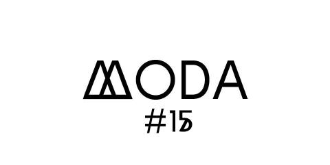 MODA#15