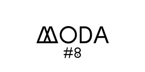 MODA#8