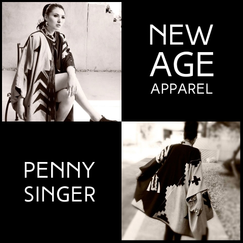 New Age Apparel 25