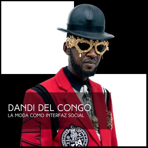 DANDI DEL CONGO