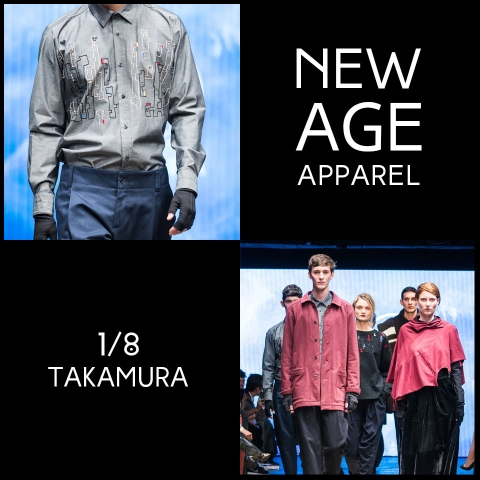 New Age Apparel