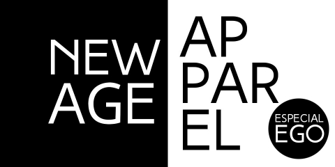 New Age Apparel 15