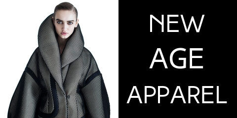 New Age Apparel 8