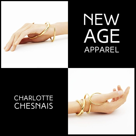 New Age Apparel 18
