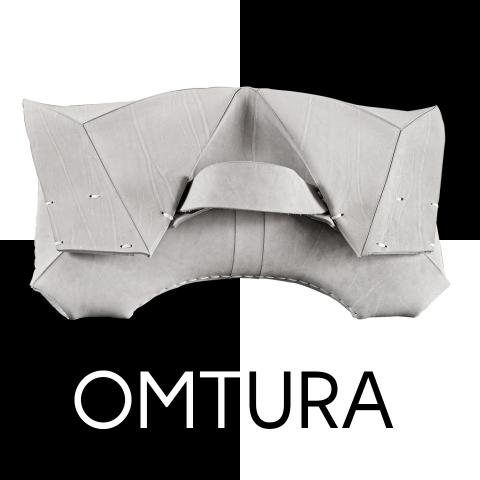 OMTURA