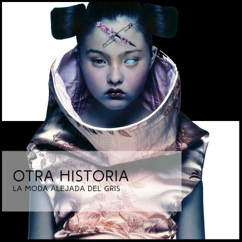 OTRA HISTORIA