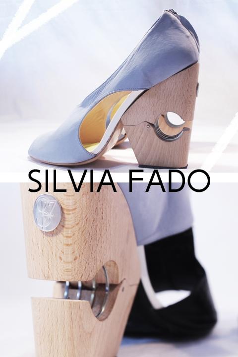 Silvia Fado