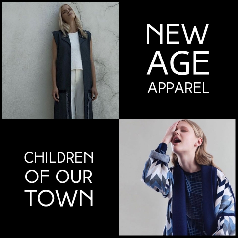 New Age Apparel 17