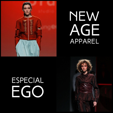 New Age Apparel 27
