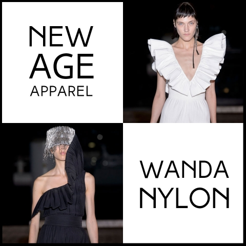 New Age Apparel 22