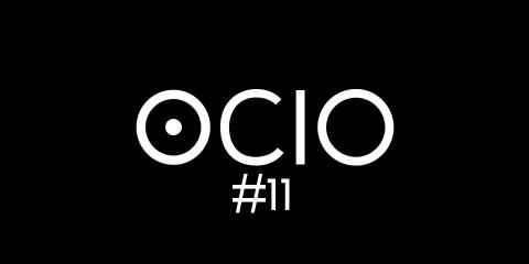 OCIO#11