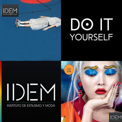 Do it yourself #15