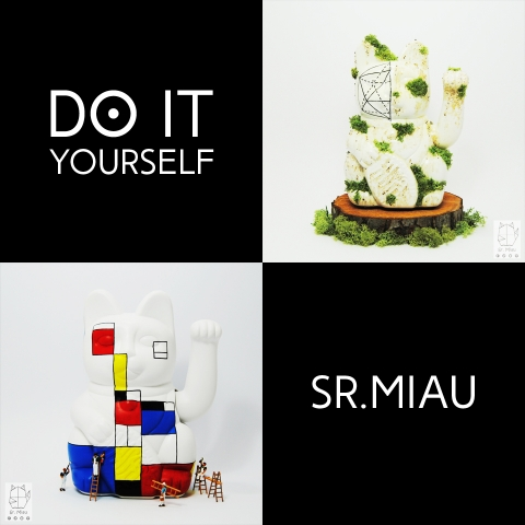 Do it yourself #10