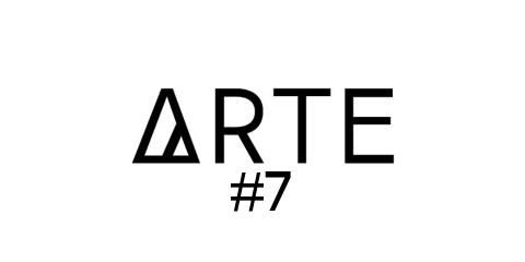 ARTE#7
