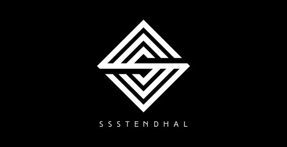 SSSTENDHAL magazine